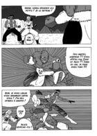 Zack et les anges de la route : Chapitre 16 page 8