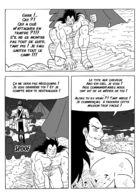 Zack et les anges de la route : Chapitre 16 page 10