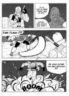 Zack et les anges de la route : Chapitre 16 page 14