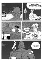 Zack et les anges de la route : Chapitre 16 page 16