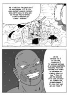Zack et les anges de la route : Chapitre 16 page 17