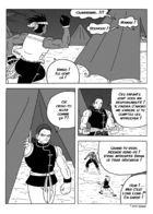 Zack et les anges de la route : Chapitre 16 page 18