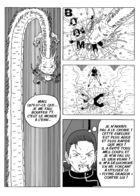 Zack et les anges de la route : Chapitre 16 page 21