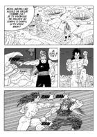 Zack et les anges de la route : Chapitre 16 page 22