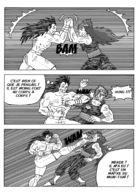 Zack et les anges de la route : Chapitre 16 page 23