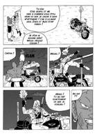 Zack et les anges de la route : Chapitre 16 page 24