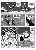 Zack et les anges de la route : Chapitre 16 page 25