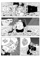 Zack et les anges de la route : Chapitre 16 page 26