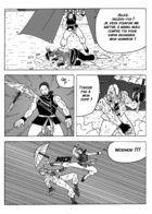 Zack et les anges de la route : Chapitre 16 page 27