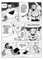 Zack et les anges de la route : Chapitre 16 page 30