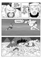 Zack et les anges de la route : Chapitre 16 page 31