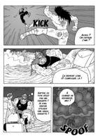 Zack et les anges de la route : Chapitre 16 page 32