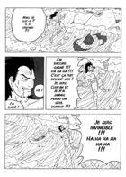 Zack et les anges de la route : Chapitre 16 page 33