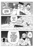 Zack et les anges de la route : Chapitre 16 page 35