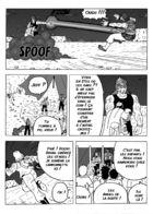 Zack et les anges de la route : Chapitre 16 page 36