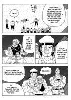 Zack et les anges de la route : Chapitre 16 page 37