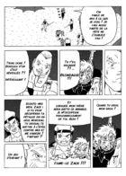 Zack et les anges de la route : Chapitre 16 page 38