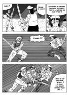 Zack et les anges de la route : Chapitre 16 page 39