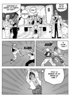 Zack et les anges de la route : Chapitre 16 page 40