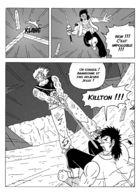 Zack et les anges de la route : Chapitre 16 page 41