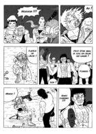 Zack et les anges de la route : Chapitre 16 page 42