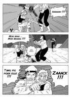 Zack et les anges de la route : Chapitre 16 page 43