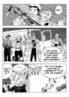 Zack et les anges de la route : Chapitre 16 page 44