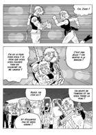 Zack et les anges de la route : Chapitre 16 page 45