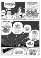Zack et les anges de la route : Chapitre 16 page 46