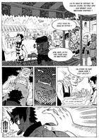 Demon's World : Chapitre 1 page 5