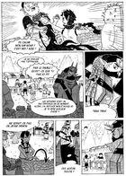 Demon's World : Chapitre 1 page 6