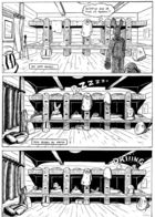 Jotunheimen : Chapitre 2 page 2