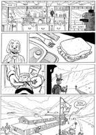 Jotunheimen : Chapitre 2 page 3