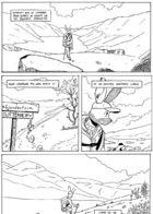Jotunheimen : Chapitre 2 page 4