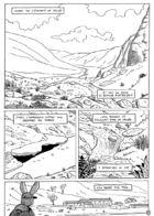 Jotunheimen : Chapitre 2 page 7