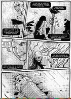 New Ideas  : Глава 8 страница 22