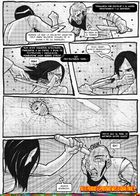 New Ideas  : Глава 8 страница 23