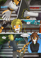 Project2nd : Chapter 3 page 2
