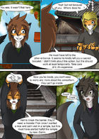 Project2nd : Chapter 3 page 3