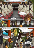 Project2nd : Chapter 3 page 5