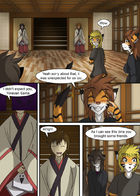Project2nd : Chapter 3 page 7