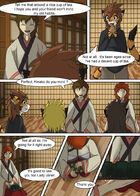 Project2nd : Chapter 3 page 8