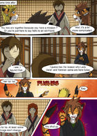 Project2nd : Chapter 3 page 9