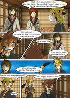 Project2nd : Chapter 3 page 10