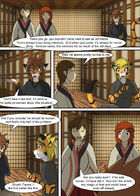 Project2nd : Chapter 3 page 15