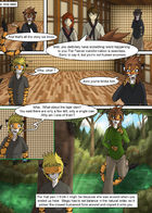 Project2nd : Chapter 3 page 16