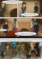 Project2nd : Chapter 3 page 17