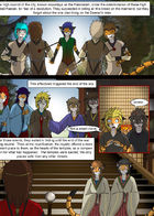 Project2nd : Chapter 3 page 18