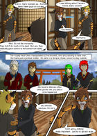 Project2nd : Chapter 3 page 19
