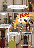 Project2nd : Chapter 3 page 20